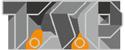 تیر و ستون پارس Logo
